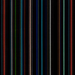 Velvet Stripe 0006 | Upholstery fabrics | Kvadrat