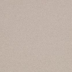 Wend 0001   Upholstery fabrics   Kvadrat