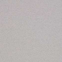 Wend 0002 | Upholstery fabrics | Kvadrat