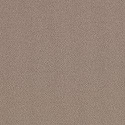 Wend 0003 | Upholstery fabrics | Kvadrat