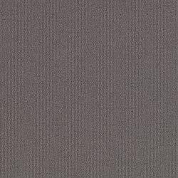 Wend 0005 | Upholstery fabrics | Kvadrat