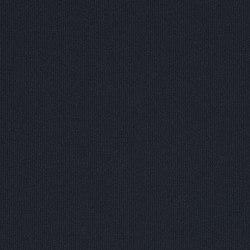 Wend 0009 | Upholstery fabrics | Kvadrat