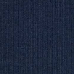 Wend 0010 | Upholstery fabrics | Kvadrat