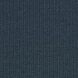 Wend 0011 | Upholstery fabrics | Kvadrat