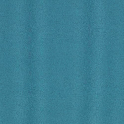 Wend 0012 | Upholstery fabrics | Kvadrat