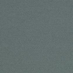 Wend 0013 | Upholstery fabrics | Kvadrat