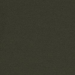 Wend 0014   Upholstery fabrics   Kvadrat
