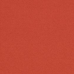 Wend 0015   Upholstery fabrics   Kvadrat