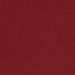 Wend 0016   Upholstery fabrics   Kvadrat