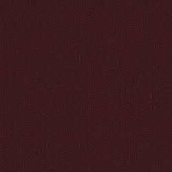 Wend 0017   Upholstery fabrics   Kvadrat