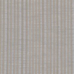 Husk 124 | Upholstery fabrics | Kvadrat