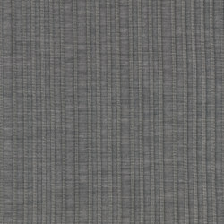 Husk 154 | Upholstery fabrics | Kvadrat