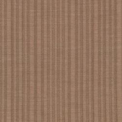 Husk 244 | Upholstery fabrics | Kvadrat