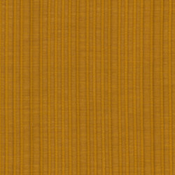 Husk 454 | Upholstery fabrics | Kvadrat