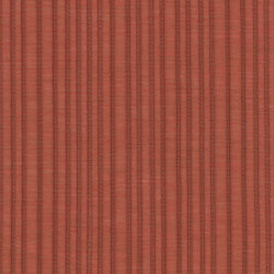 Husk 554 | Upholstery fabrics | Kvadrat