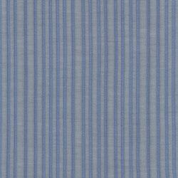 Husk 734 | Upholstery fabrics | Kvadrat