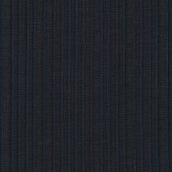 Husk 794 | Upholstery fabrics | Kvadrat