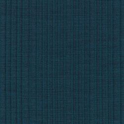 Husk 874 | Upholstery fabrics | Kvadrat