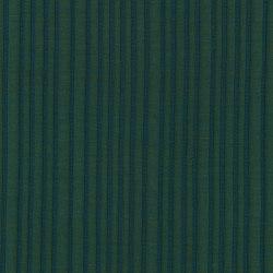 Husk 974 | Upholstery fabrics | Kvadrat
