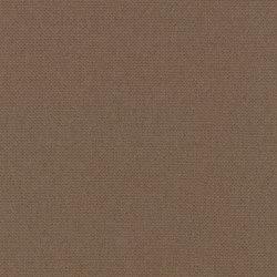 Parkland 461   Upholstery fabrics   Kvadrat