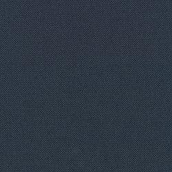 Parkland 781 | Tejidos tapicerías | Kvadrat