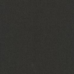 Parkland 991 | Tejidos tapicerías | Kvadrat