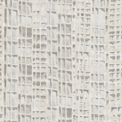 Anguis Fragilis | Wall coverings / wallpapers | LONDONART