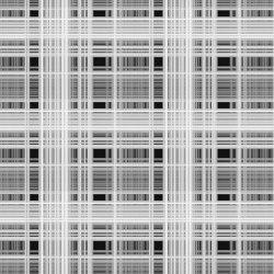 Cage | Wandbeläge / Tapeten | LONDONART