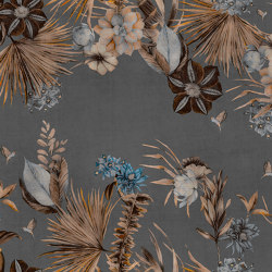 Country Home | Wall coverings / wallpapers | LONDONART