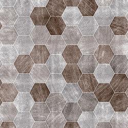 Dado | Wall coverings / wallpapers | LONDONART