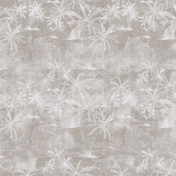 Exotic Dream | Wall coverings / wallpapers | LONDONART