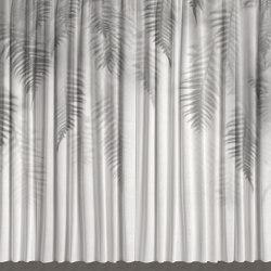 Leuer D'Hiver | Revestimientos de paredes / papeles pintados | LONDONART