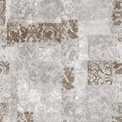 Pictum | Wall coverings / wallpapers | LONDONART