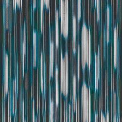 Reflexion | Wall coverings / wallpapers | LONDONART