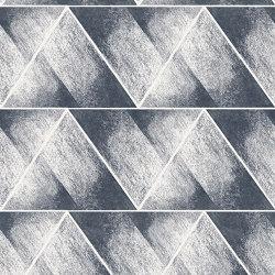Sandy | Wall coverings / wallpapers | LONDONART
