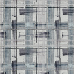 Scott | Wall coverings / wallpapers | LONDONART