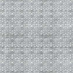 Shiny | Wall coverings / wallpapers | LONDONART