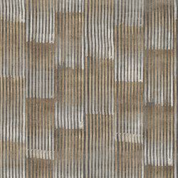 Slash | Wall coverings / wallpapers | LONDONART