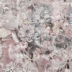 Sorbetto   Revestimientos de paredes / papeles pintados   LONDONART