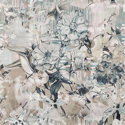Sorbetto | Wall coverings / wallpapers | LONDONART