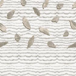 Tara | Wall coverings / wallpapers | LONDONART