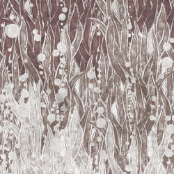 Under The Sea | Wall coverings / wallpapers | LONDONART