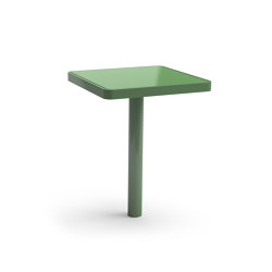 Berlin table | Bistro tables | Vestre