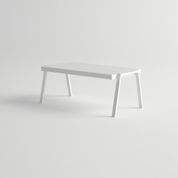 Amelia Coffee Table | Mesas de centro | 10DEKA