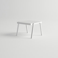 Amelia Side Table | Mesas auxiliares | 10DEKA