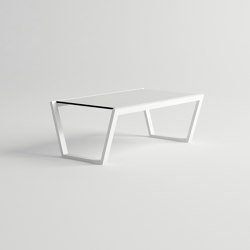 Costa Coffee Table | Coffee tables | 10DEKA