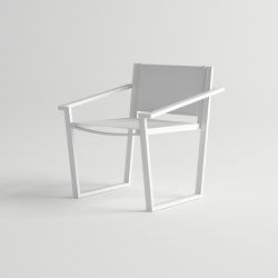 Costa Dining Armchair | Chairs | 10DEKA