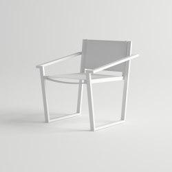Costa Dining Armchair | Stühle | 10DEKA