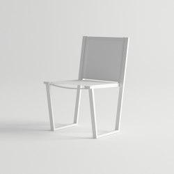 Costa Dining Chair | Sillas | 10DEKA
