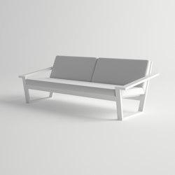 Costa Sofa | Sofas | 10DEKA